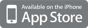 App_Store_badge_0708.png